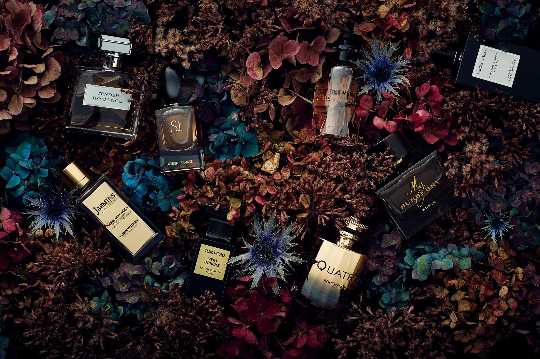 IN_12_parfumer_0898