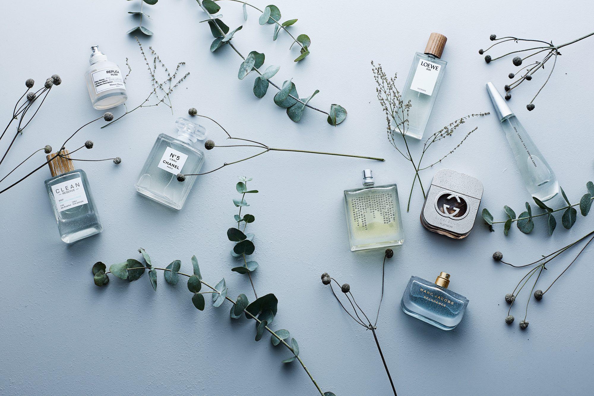 IN_12_parfumer_0931