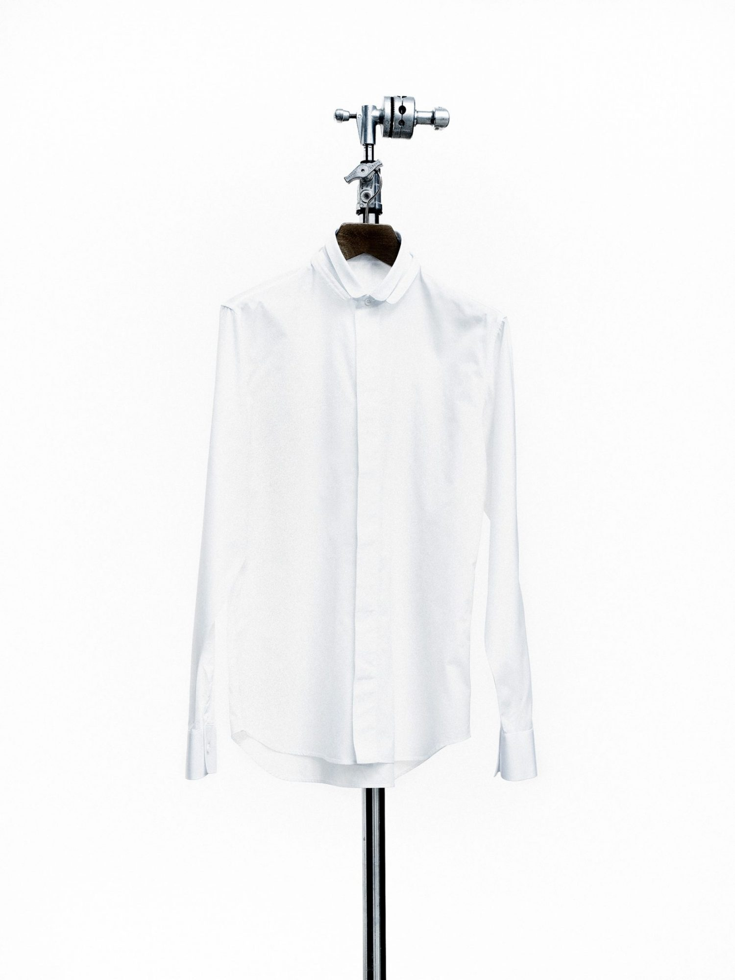 "Style: ""shirt"""